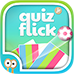 quizflickjr-icon