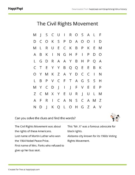 history of civil rights movement essay Like any almost every other modern social movement, the women's rights  the women's rights movement rose during the nineteenth  this essay will discuss in .